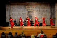 Barakat Middle East Dance Co of MD_0002